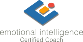 CEOP_EILogo_certified_coach_logo for printing